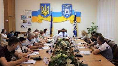 У Житомирській міськраді розповіли, з кого братимуть гроші за ПЛР-тести