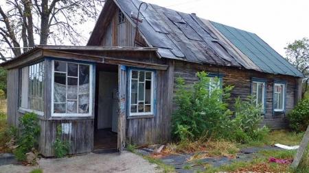 На Житомирщині чоловік побив співмешканку і ліг спати. Жінка зранку вже не прокинулася