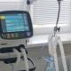 На Житомирщині – 5059 випадків інфікування COVID-19