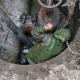 Де у Житомирі та приміських селах не буде води та очікуються перебої зі світлом