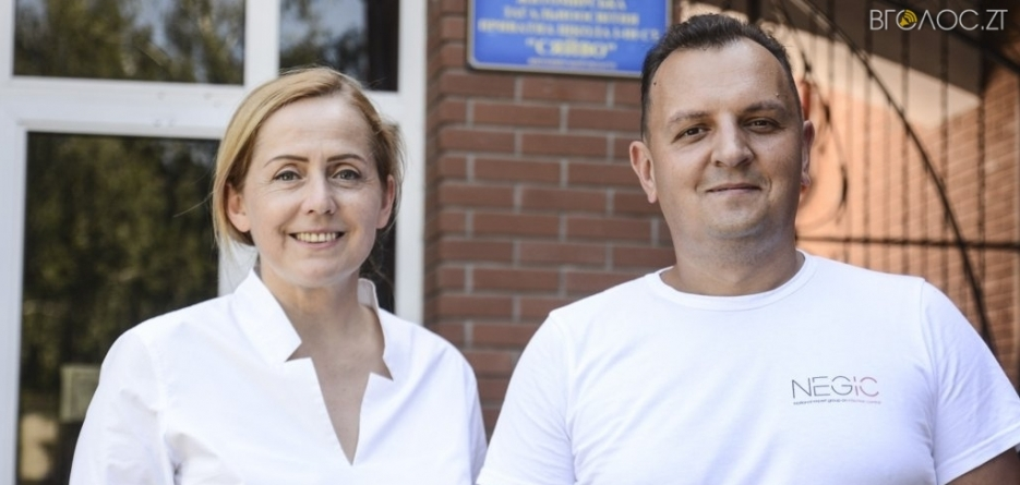 Людмила Зубко оприлюднила Протоколи для безпечного навчання у школах