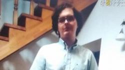 Житомирська поліція розшукує 17-річного Андрія Востріхова.