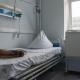 На Житомирщині від коронавірусної інфекції померли ще двоє людей