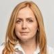 Людмила Зубко розробила чекліст для перевірки інфекційної безпеки шкіл