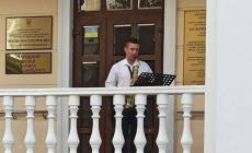 У Житомирі проведуть «Музичні вечори на Михайлівській»