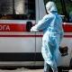 108 жителів області померли від COVID-19