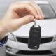 Житомиряни за місяць купили нових авто майже на 3 мільйони доларів – рейтинг моделей