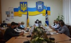 На Михайлівській відзначатимуть Всесвітній день туризму. У міськраді обіцяють забезпечити дотримання протиепідемічних заходів