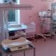 У лікарні №1 з'явивсянадсучасний німецький апарат штучної вентиляції легень для дітей