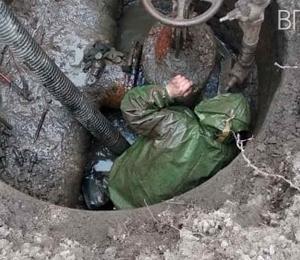 Де у Житомирі не буде води та можливі перебої електропостачання