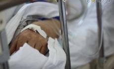 За минулу добу в області померли 7 інфікованих COVID-19