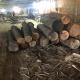 СБУ області ліквідувала схему незаконного експорту дубових пиломатеріалів