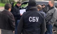 Контррозвідка СБУ блокувала канал незаконної міграції іноземців в Україну