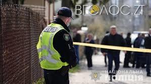 В орендованій квартирі знайшли тіла трьох військових. На місці події працюють слідчо-оперативні групи