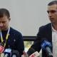 Місцеві вибори: на Житомирщині поліція розпочала 29 кримінальних проваджень