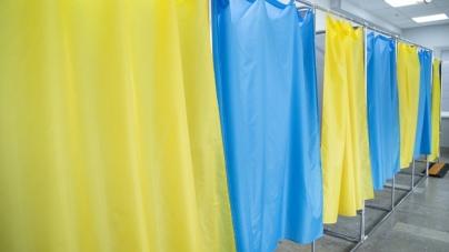 Навчені «гірким» досвідом: у Романові придбають тканину для кабінок для голосування