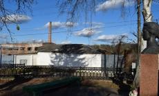 Суд арештував майновий комплекс колишнього консервного заводу у Новограді. Триває розслідування
