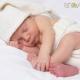 За 9 місяців на Житомирщині народилось 6908 немовлят. Хлопчиків більше