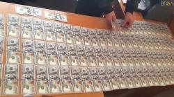 Податківця Житомирщини судитимуть за підбурювання до хабара у 12 тисяч доларів