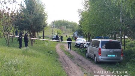Резонансну справу про вбивство 7 людей у Попільнянському районі розглядатиме суд