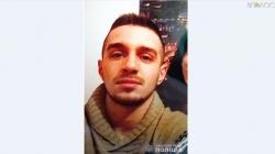 Увага, розшук! Безвісно зник житомирянин Олександр Сафаров