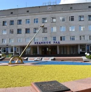 Литвин стане депутатом у Новограді. ЦВК оприлюднила результати виборів до міської ради
