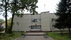 Новогуйвинська селищна рада перейшла на дистанційну роботу