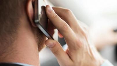 Облрада витратить майже 64 тисячі на мобільний зв'язок