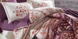 Де і що допоможе купити кращий текстиль для дому?