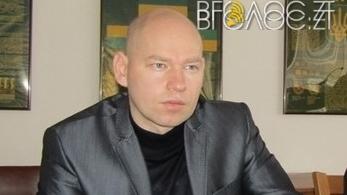 Президент призначив заступника Коростенської РДА головою Овруцької