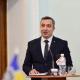 Секретарем Житомирської міськради може стати директор панчішної фабрики
