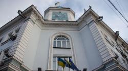 У Житомирській міськраді визначилися, хто платитиме гривню за оренду