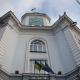 Виконком Житомирської міськради збереться на чергове засідання