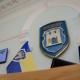 Як проходила перша сесія Житомирської міськради VIII скликання (ФОТО)
