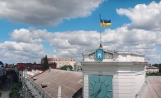 Новообрані депутати Житомирської міської ради зберуться на першу сесію
