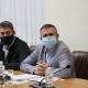 На Київському шосе безкоштовно встановлять камери фіксації порушень ПДР