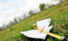 На Житомирщині  учасники бойових дій отримали майже 11 тисяч гектарів землі
