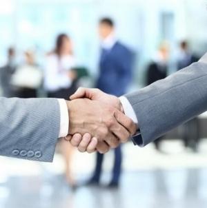 Юридичний супровід покупки та продажу бізнесу