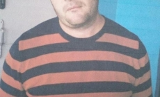 У Новограді вже другий рік шукають зниклого 30-річного Олексія Пелешка