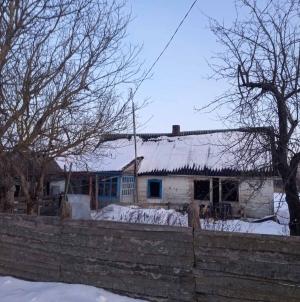 На Житомирщині під час пожежі знайшли тіла двох загиблих