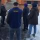 У Житомирі через несанкціонований доступ до банківської системи викрали понад 14 млн грн