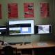 У житомирських лісах запровадять трирівневий відеонагляд