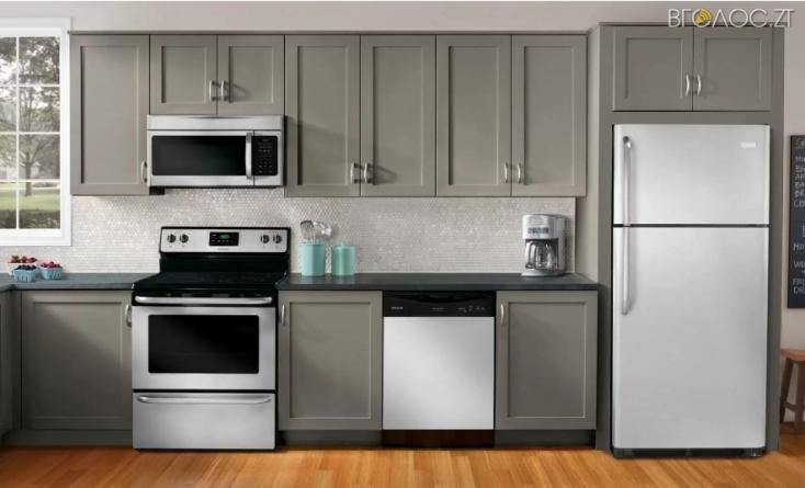 П'ять важливих порад, як правильно обрати холодильник