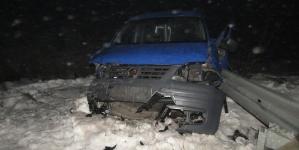 У Коростенському районі під колесами авто загинув велосипедист. Поліція встановлює особу загиблого