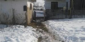 У Житомирському районі поліція розслідує обставини вбивства чоловіка