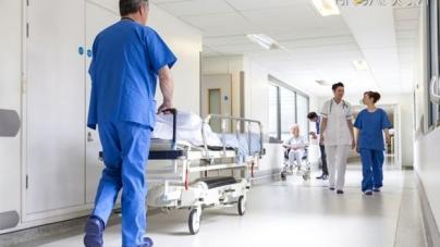 Житомирщина: за добу померли 7 інфікованих COVID-19