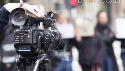 Старості округу на житомирщині повідомили про підозру у побитті журналістів