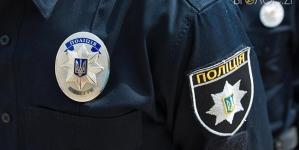 Поліцейські Новоград-Волинського викрили автомобільного злодія