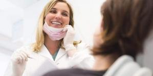 Зубне протезування металокерамікою