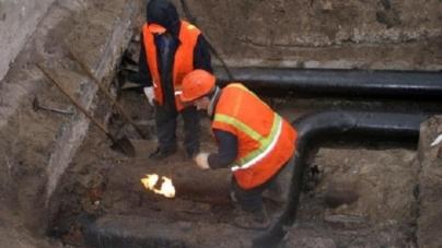 У Житомирі школа та кілька будинків залишилися без опалення